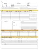 Ada standards 2010 pdf